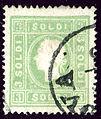 1862 LV 3soldi Mi8II.jpg