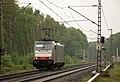 186 103 solo op weg Emmerich (8743569663).jpg