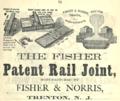 1874 ad Trenton NJ Poors Manual of Railroads.png