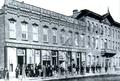 1878 16th Street Cheyenne Wyoming.png