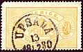1880 24öre Sweden Upsala MiD8A.jpg