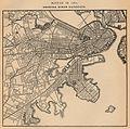 1880 Boston horse railroads map.jpg