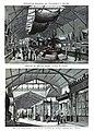 1882-07-08, La Ilustración Española y Americana, Exposición Regional en Villanueva y Geltrú.jpg