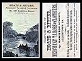 1882 - Hoats & Ritter - Trade Card - Allentown PA.jpg