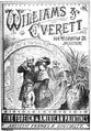 1882 Williams Everett WashingtonSt Boston.png
