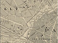 1884 aznavour ternes et sablons.jpg