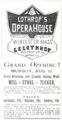 1891 LothropsOperaHouse WorcesterMA ad Light v3 no24.png