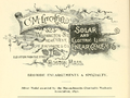 1893 Litchfield WashingtonSt ad BostonArtGuide Massachusetts.png