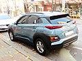 18 Hyundai Kona green.jpg