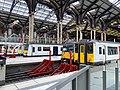18 Platform 10 at Liverpool street.jpg