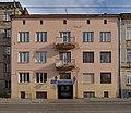 18 Promyslova Street, Lviv (01).jpg