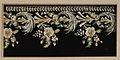 18th-century embroidery (MKhT school-studio's replica) 02.jpg