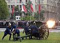 19-08-2012 - Chile Natalicio O'Higgins.jpg