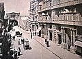 1900-Simonds-office-in-Valletta.jpg