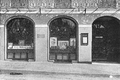 1902 HoughtonMifflin no4 ParkSt Boston.png