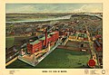 1902 birds-eye view map of Boston featuring Beach and Clarridge Company.jpg