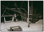1903 Wright Flyer pilot seat and engine view 2.jpg