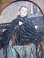 1905 Serow Portrait Actress Glikeria Fedotova anagoria.jpg