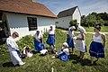 1906029 Straznice foto Vit Svajcr 0580.jpg