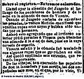 1907-06-15-El-Heraldo-crimenes-del-dia-a.jpg