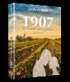 1907-LaRouteDesGueux1.png