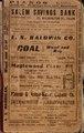 1907 Peabody Directory (IA 1907PeabodyDirectory).pdf