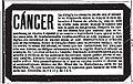 1908-Cancer.jpg