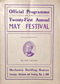 1909 MayFestival Boston.png