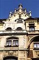 190R16000390 Stadt, Burggasse, Fassasen, Details.jpg