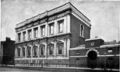 1911 Britannica-Architecture-Whitehall.png