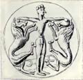 1911 Britannica - Aegean - Crete.png