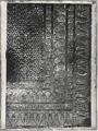 1911 Britannica - Babylonia-Sculptured paving slab.png