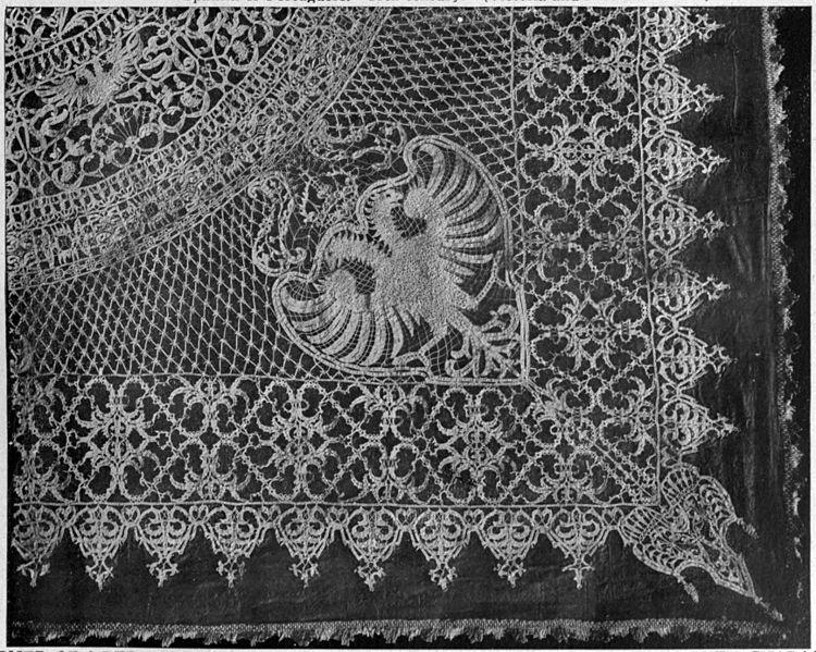 File:1911 Britannica - Lace 2.jpg