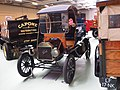1912 Ford Model T Delivery Car pic7.jpg