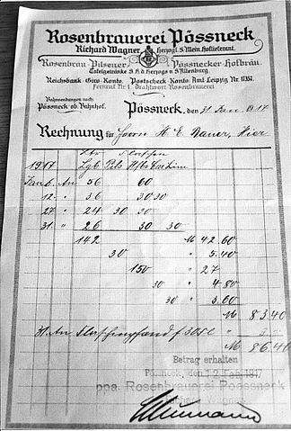 Datei:1917 Foto-Scan Rechnung.jpg