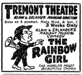 1919 TremontTheatre BostonGlobe March25.png