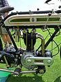 "1922 Triumph Model R ""Ricardo"" (3828467465).jpg"