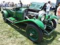 1926 Bentley 3-litre 3828545547.jpg