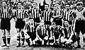 1930–31 Associazione Sportiva Ambrosiana.jpg
