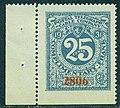 1931 telegraph stamp.jpg