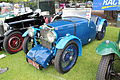 1932 MG J3 Midget Super Sports (16477052680).jpg