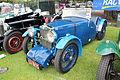 1932 MG J3 Midget Super Sports (16477052680).jpg