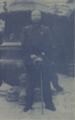 1933 王世和.png