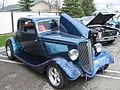 1933 Ford (3543648908).jpg