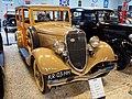 1934 Ford V8, 46-860 Stationwagon.JPG
