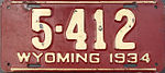 1934 Wyoming license plate.jpg