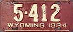 1934 Wyoming license plate.jpg