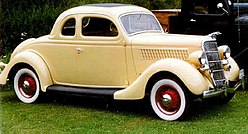 1935 Ford Model 48 770 De Luxe Coupe PAX458.jpg