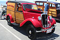 1935 Morris 8 Panel Delivery - red - fvr (4611294367).jpg