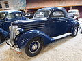 1936 Ford 68 3 Window Coupé pic6.JPG